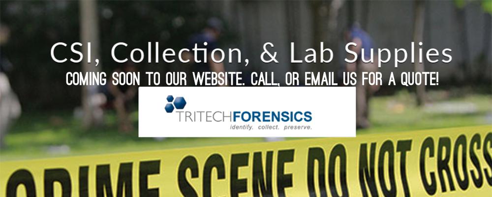 tritech-forensics.jpg