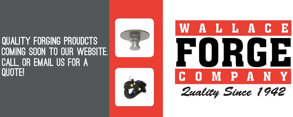 wallace-forging-company.jpg