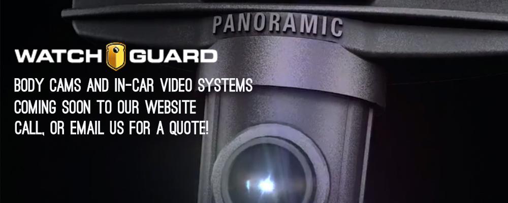 watch-guard.jpg