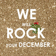 Make it a December to remember!
