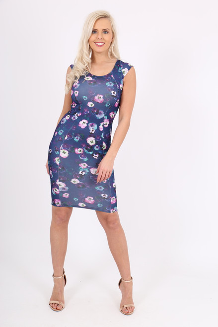 Shopping dress does need mean bodycon what it