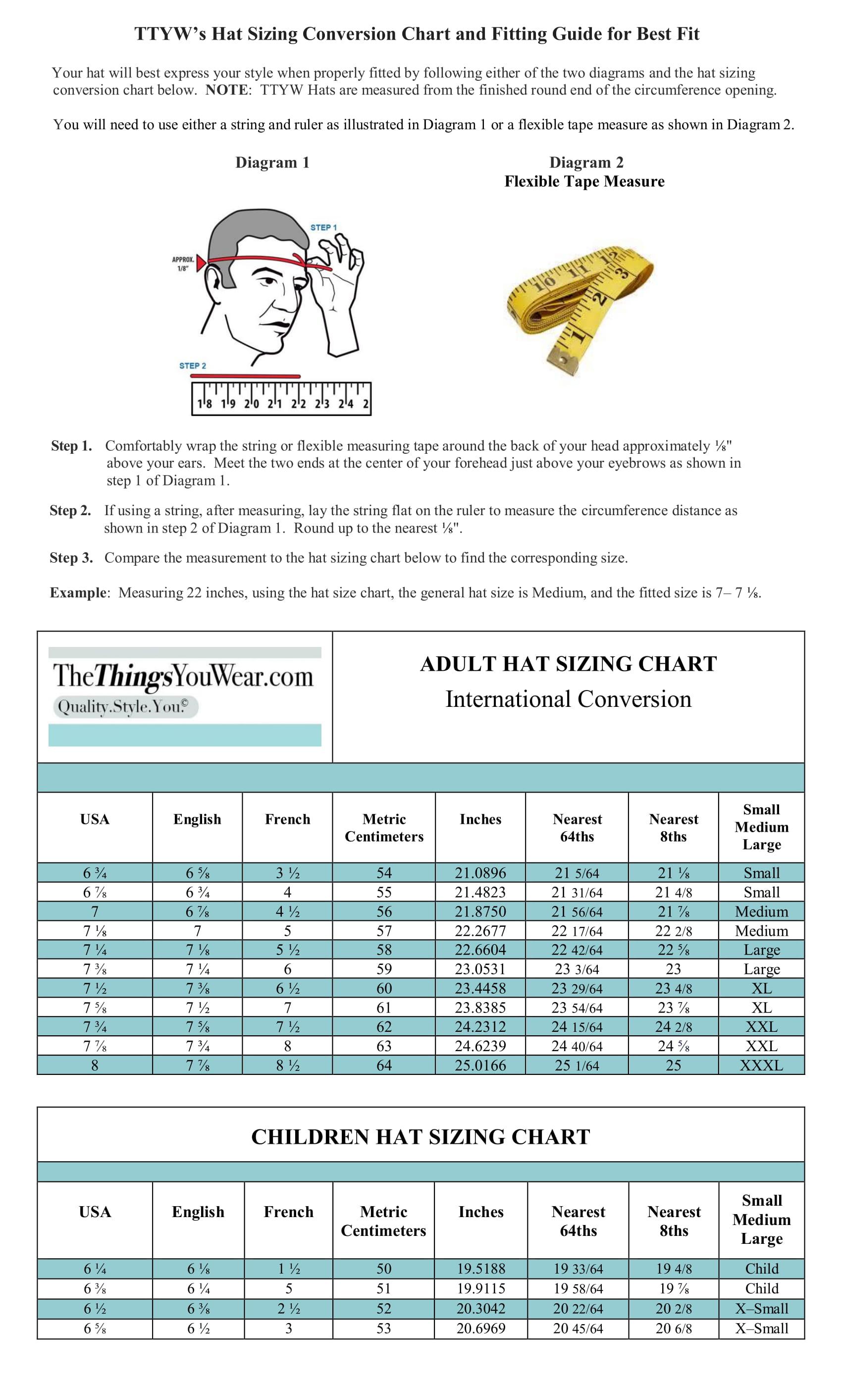 ttwy-s-hat-conversion-chart-1.jpg