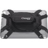 "OtterBox 77-30408 - Utility Series Latch II for 10"" Tablets in Black"