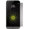 Gadget Guard Black Ice Glass Screen Guard for LG G5