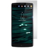 Gadget Guard Black Ice Glass Screen Guard for LG V10