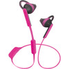 Urbanista Boston Bluetooth In Ear pink