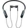 Samsung Flex Headphones in Black