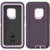 OtterBox - Defernder Samsung Galaxy S9 Purple