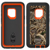 OtterBox - Defernder Samsung Galaxy S9  Max 5 Blaze