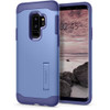 Spigen Slim Armor Case for Samsung GS9 in Lilac purple