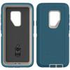 OtterBox - Defender Samsung GS9+