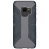 Speck Presidio Grip Samsung GS9 in Gray