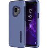 Incipio DualPro Case Samsung GS9 in Blue