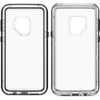 LifeProof - Next Case Samsung GS9 Case