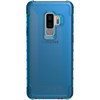 URBAN ARMOR GEAR Plyo Case for Samsung GS9+ Galcier