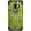 URBAN ARMOR GEAR Monarch Case for Samsung GS9+ in Citron
