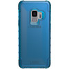 URBAN ARMOR GEAR Plyo Feather-Light Rugged Military Drop Tested Phone Case in Glacier