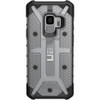 URBAN ARMOR GEAR Plasma Case for Samsung Galaxy S9 in ice