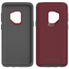 OtterBox - Symmetry Case for Samsung GS9 in Fine Port