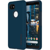 Incipio DualPro Case Google Pixel 2 XL in Navy