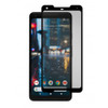 Gadget Guard Black Ice Cornice Glass Google Pixel 2XL