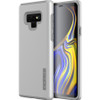 Incipio - DualPro Case for Samsung Galaxy Note 9 gray