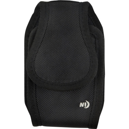 Nite Ize - Clip Case Cargo Wide Load Holster for XL Devices