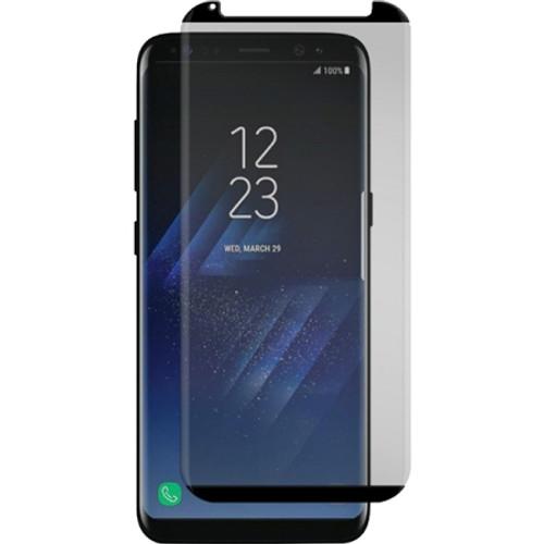 Gadget Guard Black Ice+Cornice Edition Samsung Galaxy S8+
