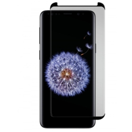 Gadget Guard Black Ice+Cornice Edition Samsung GS9+