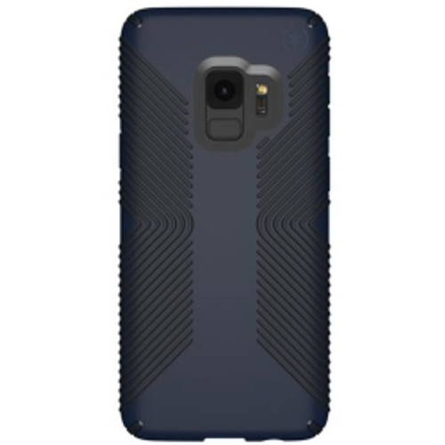 Speck Presidio Grip Samsung GS9 in Blue/Black