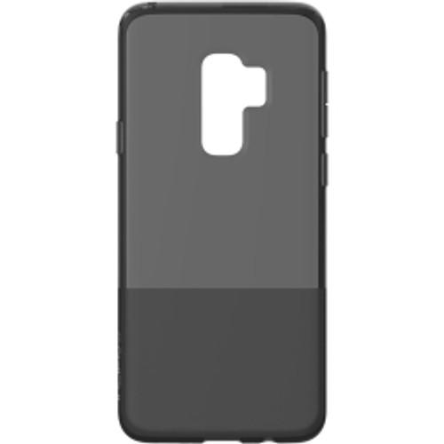 Incipio Technologies NGP Case Samsung GS9+ in Smoke