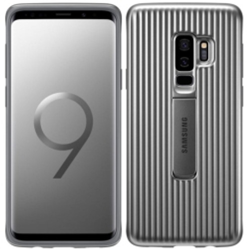Samsung - Rugged Protective Cover for Samsung GS9+