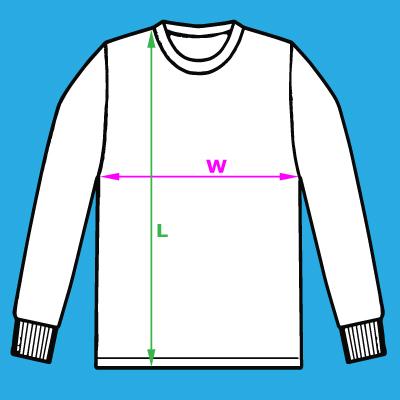 gildan-unisex-long-sleeve-image.jpg