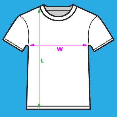 gildan-unisex-short-sleeve-image.jpg