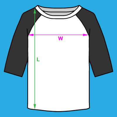 rabbitskins-toddler-raglan.jpg