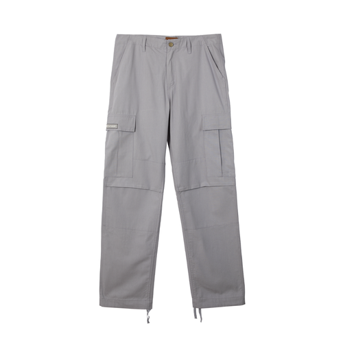 78671a17d191 Golf Le Fleur* Ripstop Cargo Pants Lilac By Golf Wang by Golf Wang