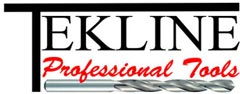 TekLine Professional Tools