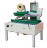 Gem-520 Case Sealing Machine