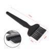 CML Supply ESD Safe Scrub Brush