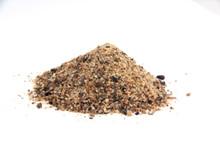 Simply Kosher Salt, Heirloom Garlic and Black Peppercorn