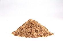 Slavo Salt Pure Garlic  Ingredients: Kosher Salt and Fresh Garlic