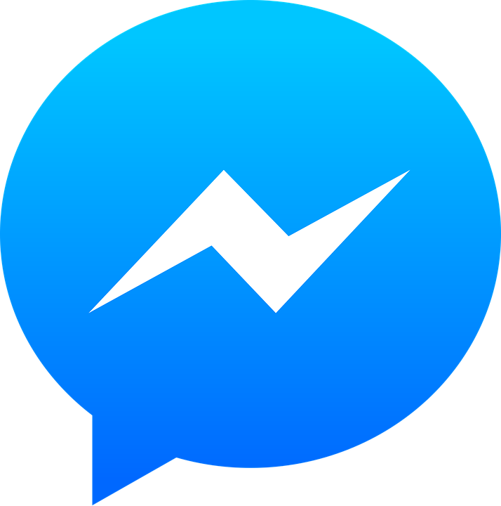 facebook-messenger-1495274-960-720.png