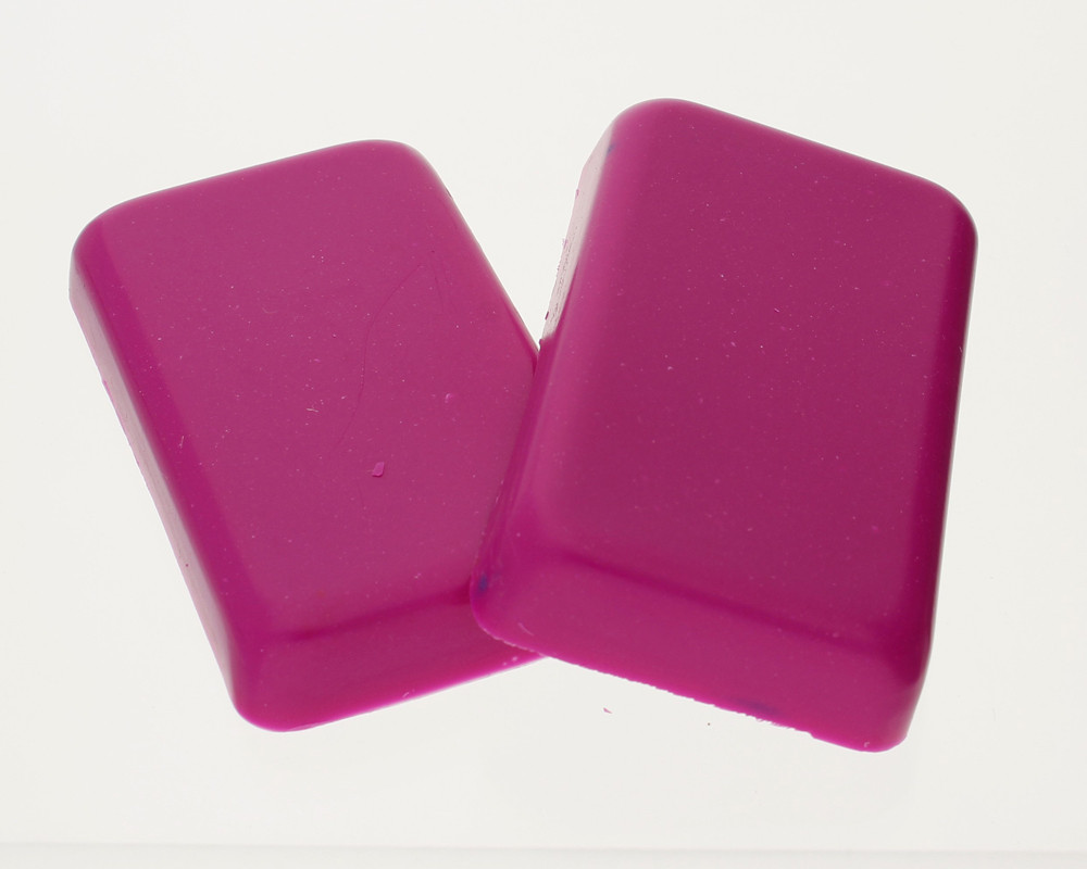 Dark Orchid Bottle Sealing Wax - made to order