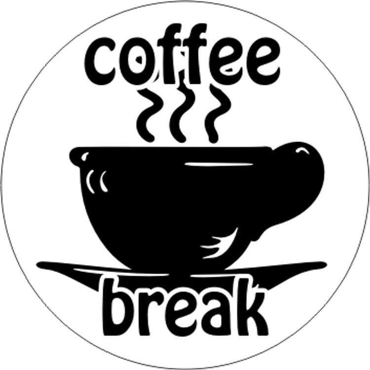 MISCELLANEOUS - COFFEE