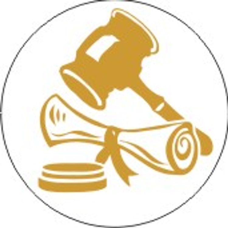 PROFESSIONS - LAW 1