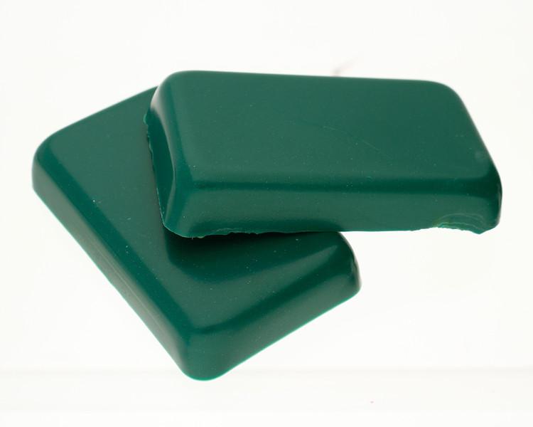 Dark Racing Green Bottle Sealing Wax