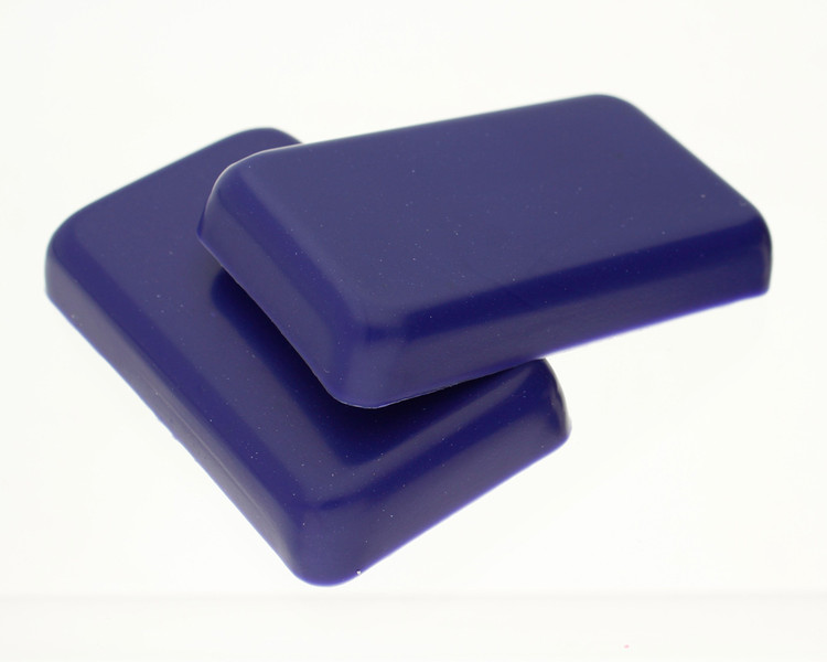 Midnight Blue Bottle Sealing Wax - made to order