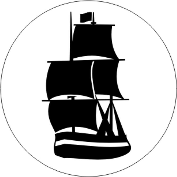 SHIPS and BOATS - SB1