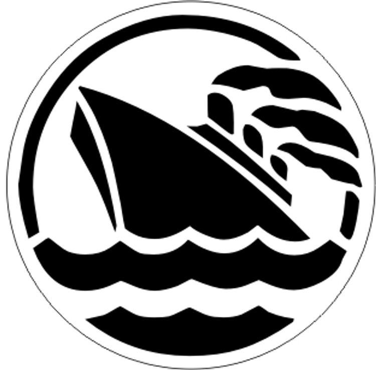 SHIPS and BOATS - SB4
