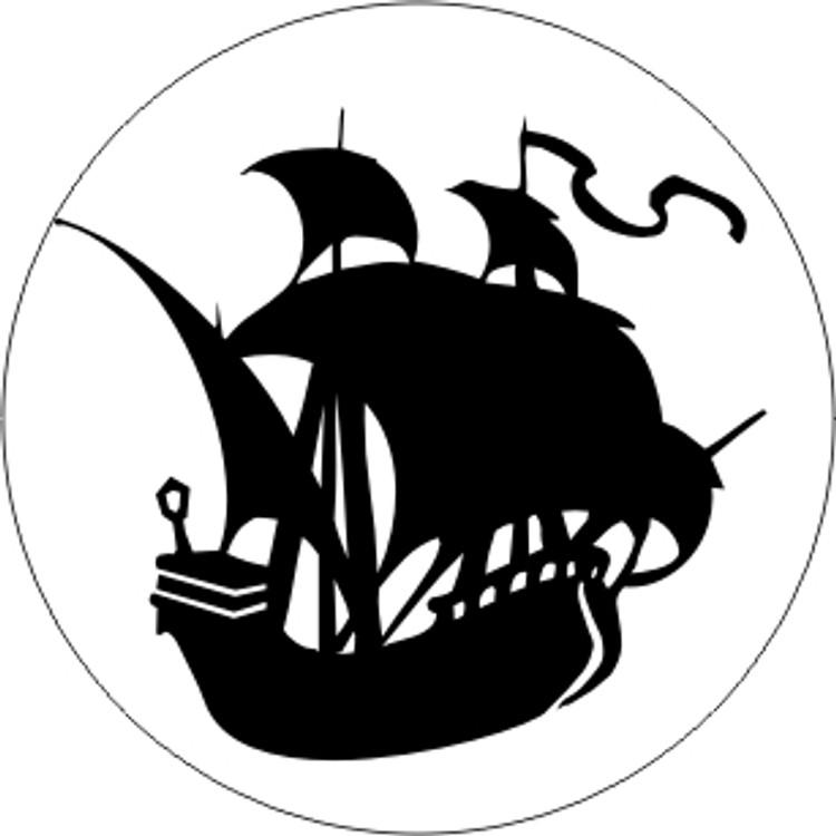 SHIPS and BOATS - SB10